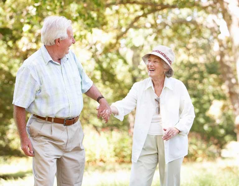 Các bài tập nhẹ nhàng giúp bệnh nhân mau chóng hồi phục