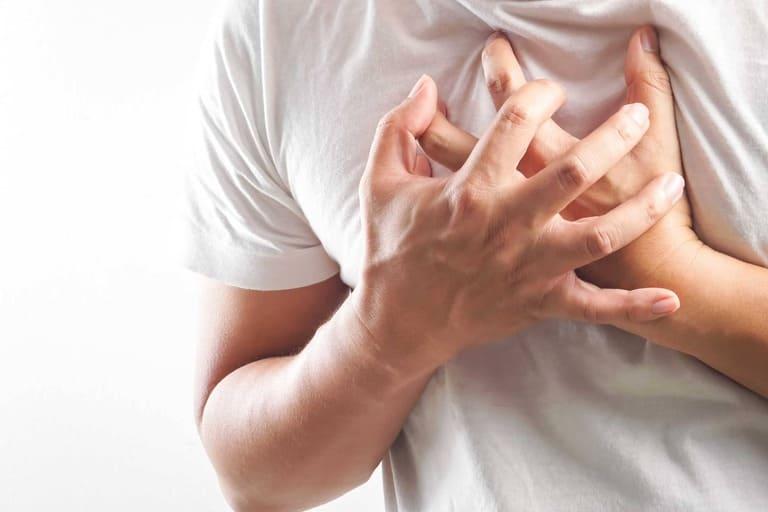 3 yếu tố quyết định đau dây thần kinh liên sườn có tự khỏi là nguyên nhân, cách chữa và ý thức người bệnh