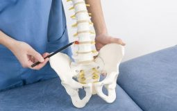 Đau dây thần kinh liên sườn bao lâu thì khỏi và điều trị như thế nào?