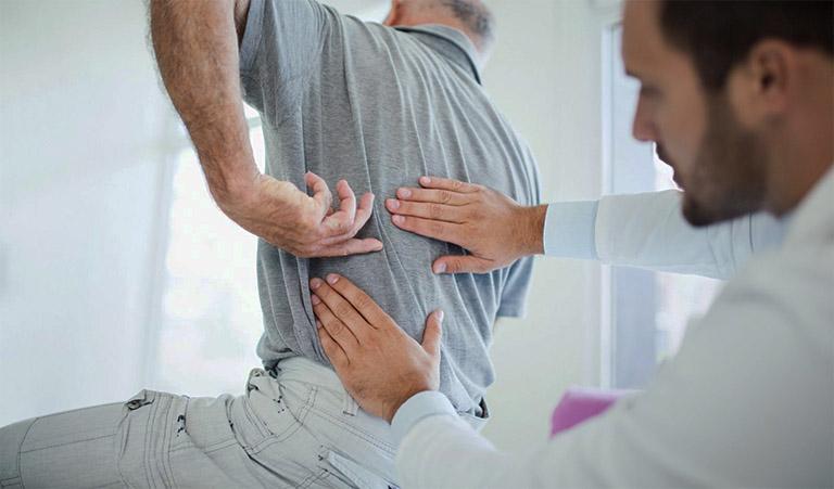 Bác sĩ điều trị cần có chuyên môn, tay nghề và kinh nghiệm cao