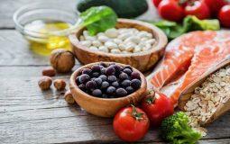 Đau dây thần kinh liên sườn nên ăn gì và kiêng gì để bệnh nhanh khỏi?