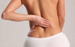 Đau thắt lưng trái là dấu hiệu của nhiều bệnh lý nguy hiểm