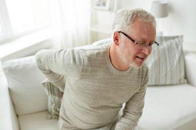 Lựa chọn bài thuốc Đông y cần dựa vào triệu chứng cụ thể ở từng người bệnh