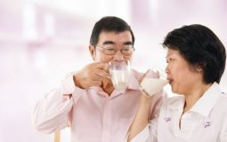 Loãng xương uống sữa gì hiệu quả