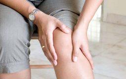 Phác đồ điều trị thoái hóa khớp gối