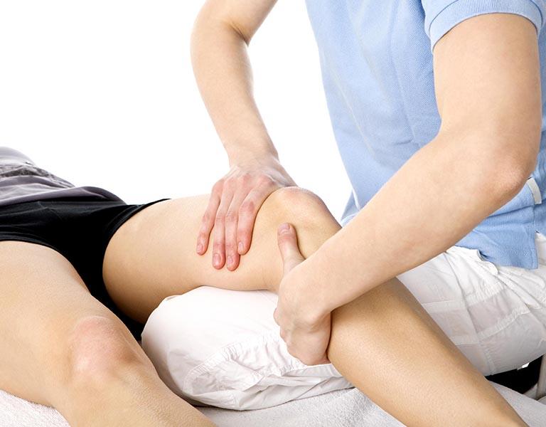 Thoái hóa khớp gối có chữa được không - vật lý trị liệu điều trị bệnh hiệu quả