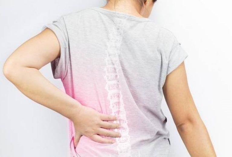 Muốn điều trị đau dây thần kinh liên sườn cần phải hiểu nguyên nhân và triệu chứng bệnh