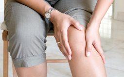 Điều trị viêm khớp