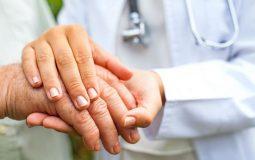 Thấp khớp cấp điều trị thế nào? - Thông tin chi tiết từ chuyên gia