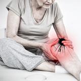 Liệu trình điều trị Thoái hóa khớp