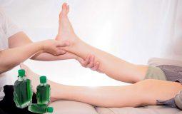 Xoa dầu, cao nóng có tác dụng gì trong các bệnh xương khớp?