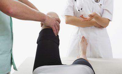 Tổng hợp cách chữa đau khớp gối hiệu quả người bệnh nên biết