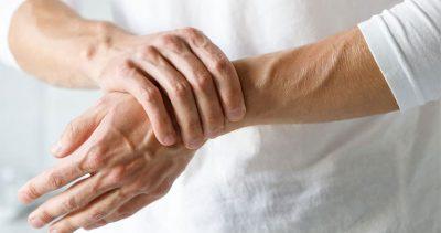 Tổng hợp các cách chữa viêm đa khớp: Thông tin chi tiết từ bác sĩ
