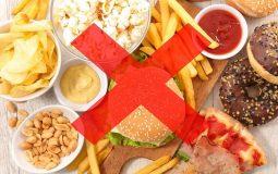 Đau khớp gối kiêng ăn gì để nhanh khỏi? Lời khuyên của chuyên gia