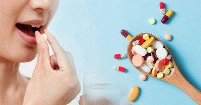 Đau khớp gối uống thuốc gì? - Top 15 gợi ý hiệu quả nhất