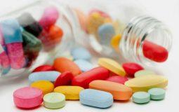 Tổng hợp thuốc điều trị viêm khớp dạng thấp hiệu quả nhất hiện nay