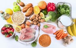 Viêm đa khớp dạng thấp kiêng ăn gì và nên ăn gì để điều trị bệnh tốt hơn