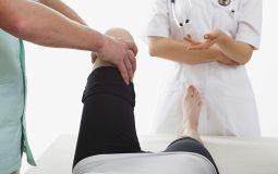 Viêm khớp gối: Cách nhận biết và điều trị hiệu quả