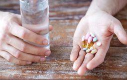 Viêm khớp háng uống thuốc gì hiệu quả? - Lời khuyên từ chuyên gia