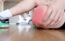 Viêm màng hoạt dịch khớp gối: Thông tin người bệnh cần nắm rõ