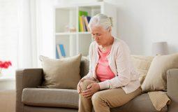 Top 9 cách chữa đau khớp gối ở người già tại nhà hiệu quả nhất