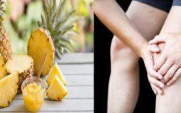 Chữa viêm khớp bằng quả dứa có được không? Hướng dẫn cách dùng hiệu quả nhất