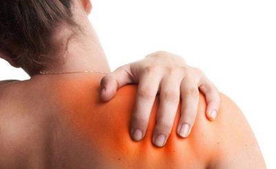 Điều trị viêm quanh khớp vai như thế nào? 3 phương pháp hiệu quả