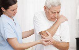 Khám cơ xương khớp ở đâu tốt nhất? 14 địa chỉ uy tín hiện nay
