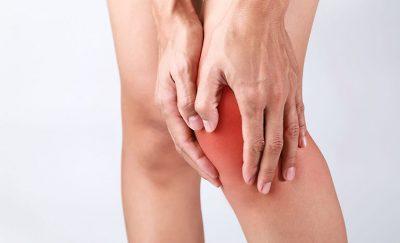 Viêm khớp phản ứng: Nguyên nhân, triệu chứng và giải pháp điều trị hiệu quả