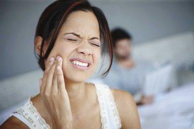 Viêm khớp thái dương hàm: Nguyên nhân, dấu hiệu và giải pháp điều trị hiệu quả