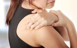 Viêm quanh khớp vai là gì? Nguyên nhân, triệu chứng và giải pháp điều trị