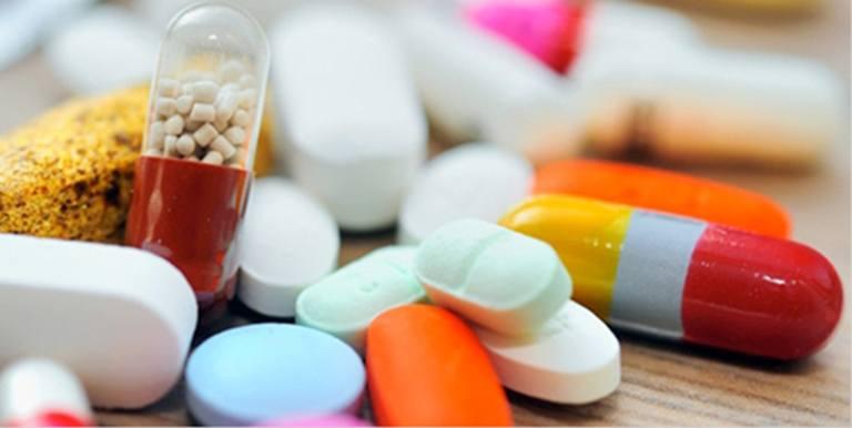 Dùng thuốc Tây cần tuân thủ theo chỉ định của bác sĩ