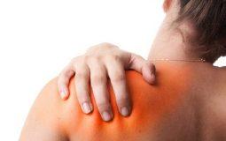 Top 18 bài tập chữa đau khớp vai tại nhà hiệu quả nhất hiện nay