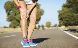 Người bệnh đau khớp có nên tập thể dục không? Tập luyện thế nào cho hiệu quả?