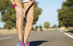 Đau khớp gối khi chạy bộ do đâu? Nguyên nhân và biện pháp cải thiện