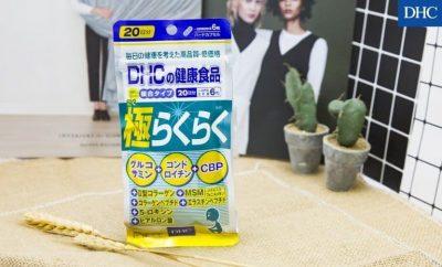 Gợi ý 11 thuốc đau xương khớp của Nhật tốt nhất thị trường hiện nay