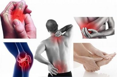 Top 9+ loại thuốc xương khớp Malaysia an toàn, hiệu quả điều trị cao
