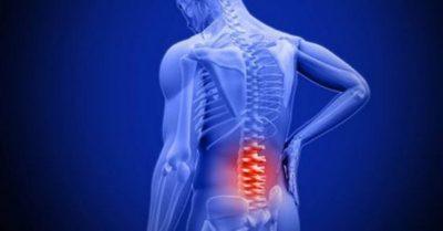 Bệnh viêm khớp liên mấu và những thông tin cần biết
