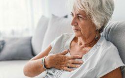 Viêm khớp ức đòn là gì? Nguyên nhân và Cách điều trị hiệu quả