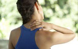 Viêm quanh khớp vai thể đông cứng: Dấu hiệu và cách điều trị