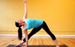 Chia sẻ 11 bài tập yoga chữa đau khớp gối hiệu quả nhất hiện nay