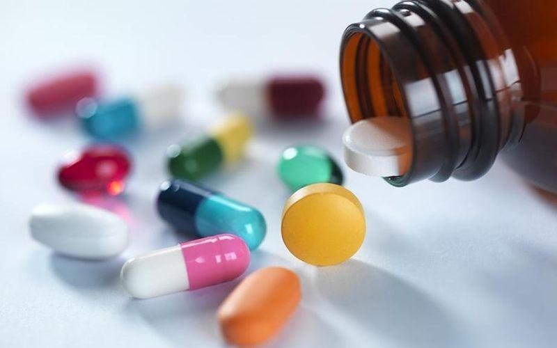 Có nhiều lưu ý trong quá trình dùng thuốc sinh học