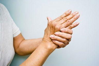 Tiêu chuẩn chẩn đoán viêm khớp dạng thấp là một kỹ thuật giúp chẩn đoán chính xác bệnh