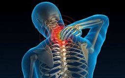 Gai đốt sống lưng L3 L4 L5: Thông tin về nguyên nhân, dấu hiệu và cách chữa bệnh