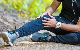 Khô khớp gối ở người trẻ: Nguyên nhân và cách điều trị an toàn