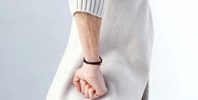 Nguy cơ gãy xương háng ở người cao tuổi chiếm tỷ lệ cao