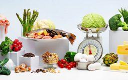 Ăn uống đầy đủ, đa dạng các loại thực phẩm nâng cao khả năng phòng ngừa bệnh COVID - 19